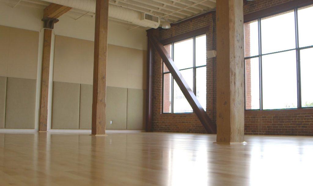 Yoga Studio Yoga Studio