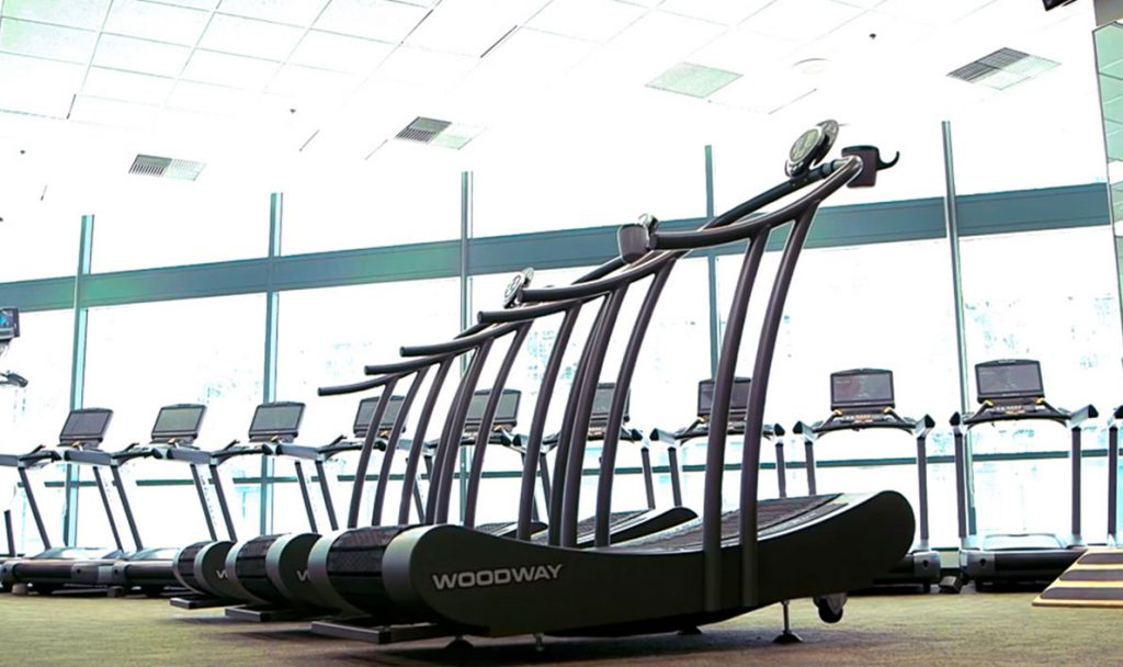 Fitness Equipment fitness 1