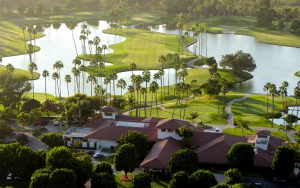 Fairbanks Ranch Country Club Thumbnail