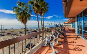 Learn More about Pacific Palisades