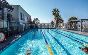 Redondo Beach Thumbnail