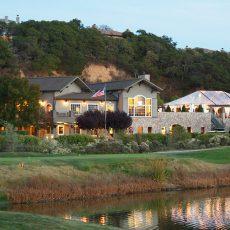 StoneTree Golf Club