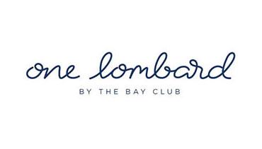 Bay Club Blog