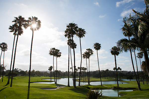 Fairbanks Ranch Country Club#2