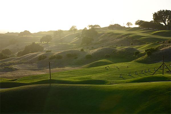 Boulder Ridge Golf Club#15