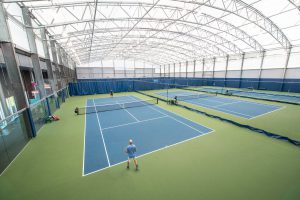 Learn More about Broadway Tennis