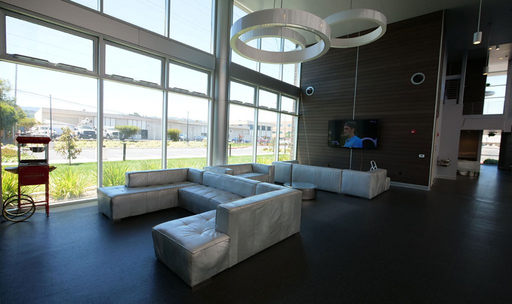 Lounge lounge 2