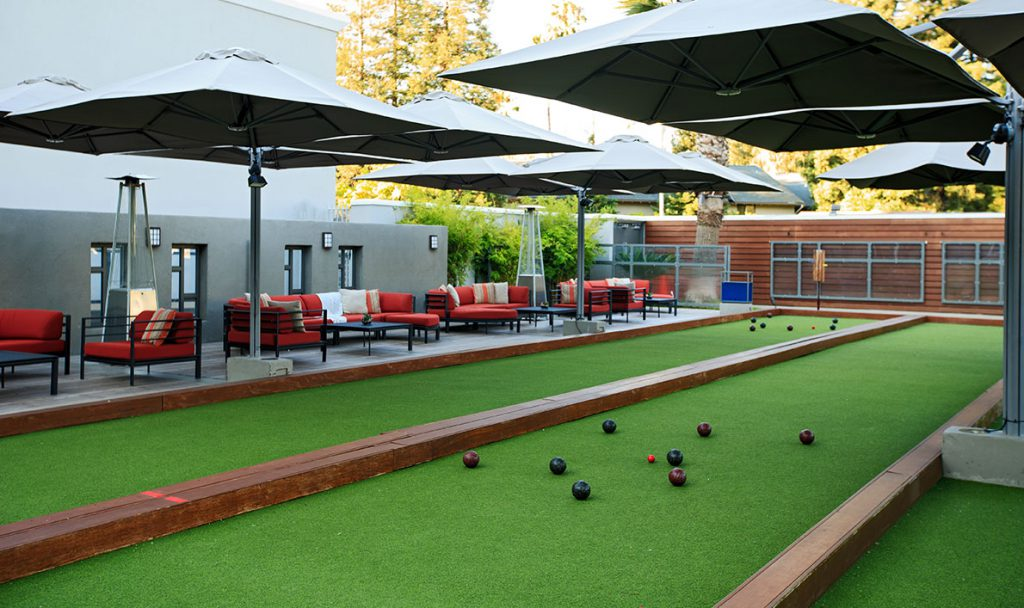Walnut-Creek-bocce-court