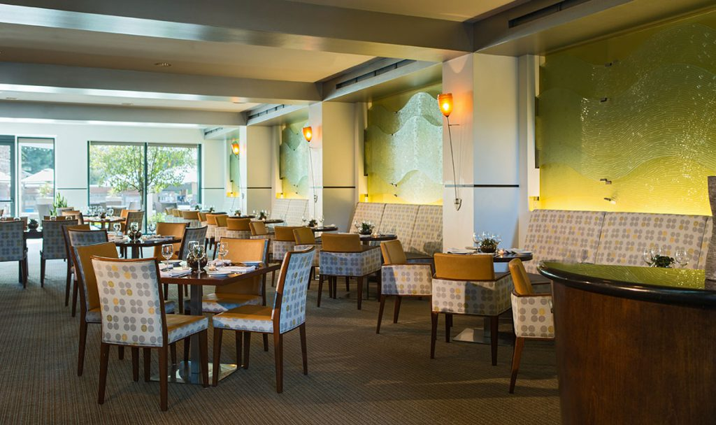Bay Club Walnut Creek Indoor Restaurant Walnut-Creek-indoor-dining