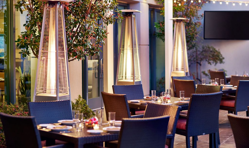 Walnut-Creek-outdoor-dining