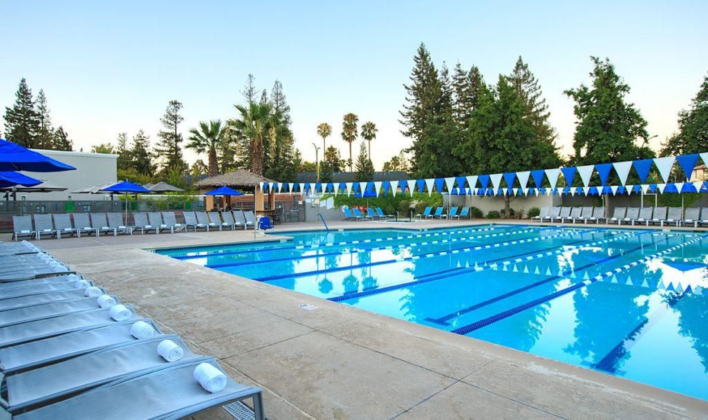 Walnut-Creek-pool