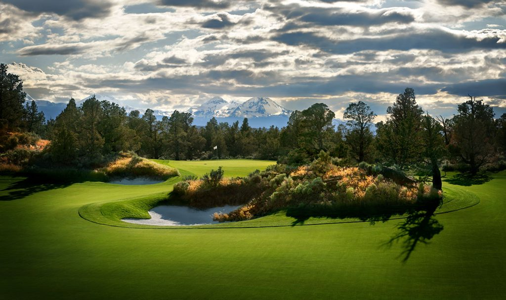 Pronghorn Resort | Bend, OR
